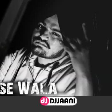 Mafia Style Hona Viah Jatt Da