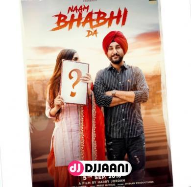 Naam Bhabhi Da