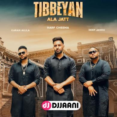 Tibbeyan Ala Jatt