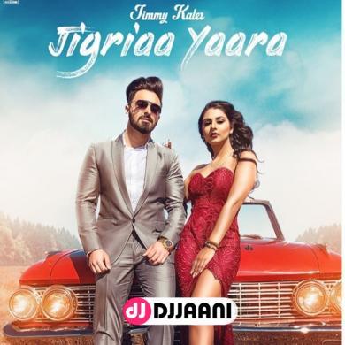 Jigriaa Yaara
