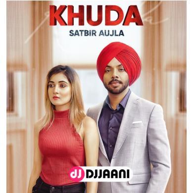 Khuda (Sardari)