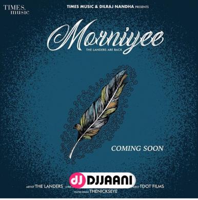 Morniye