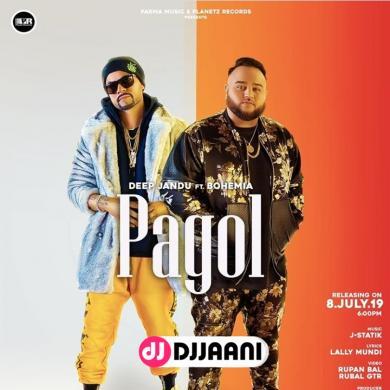 Pagol