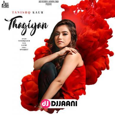 Thagiyan