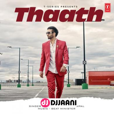Thaath