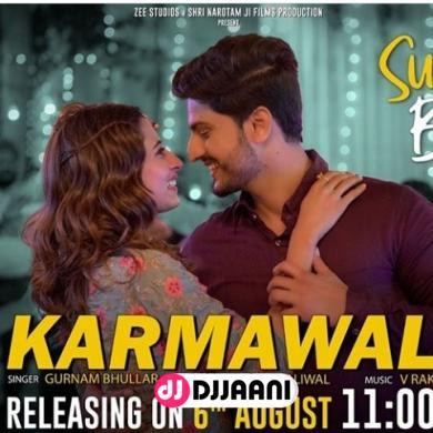 Karmawala