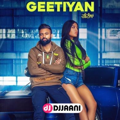 Geetiyan