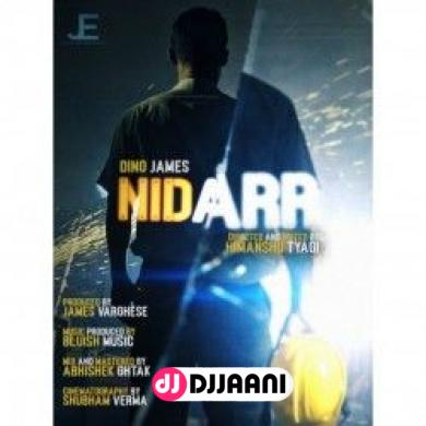Nidarr