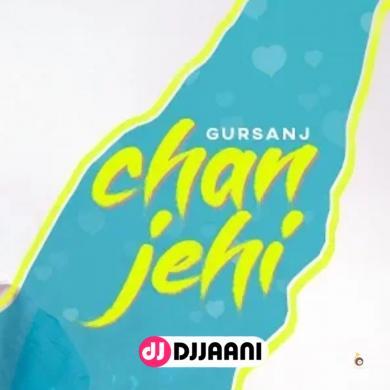 Chan Jehi