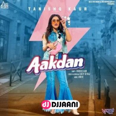 Aakdan