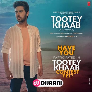 Tootey Khaab