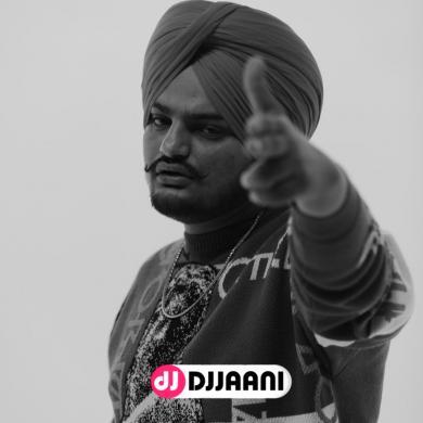 Tusi Bhul Jo
