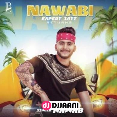 Nawabi Expert Jatt Returns