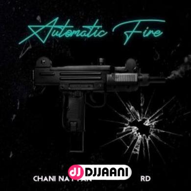 Automatic Fire