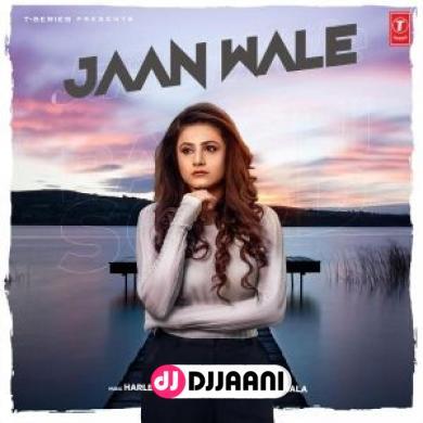 Jaan Wale