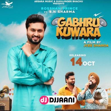 Gabhru Kuwara