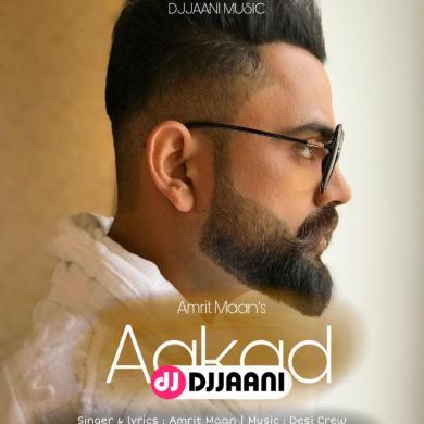 Aakad