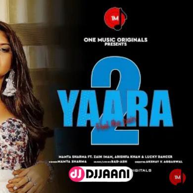 Yaara 2