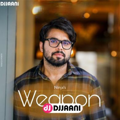 Weapon (Mittran Nu Shaunk Hathyara Da)