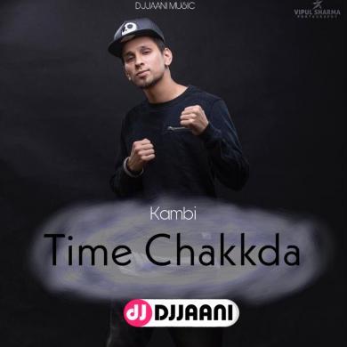 Time Chakkda