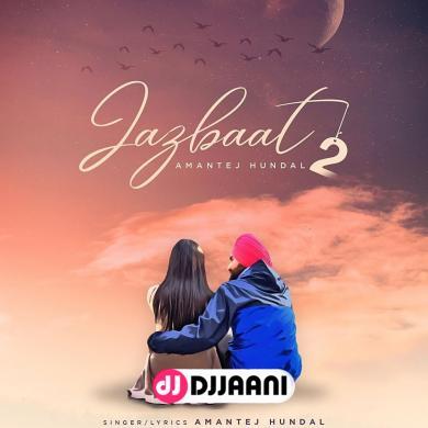 Jazbaat 2