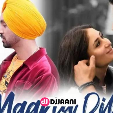 Maana Dil (Good News)