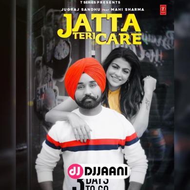 Jatta Teri Care