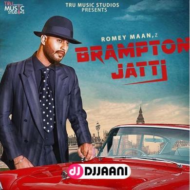 Brampton Jatti