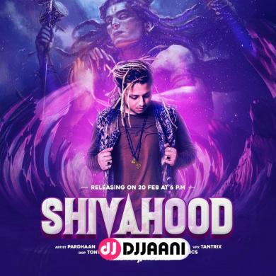 Shivahood