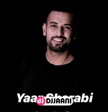 Yaar Sharabi