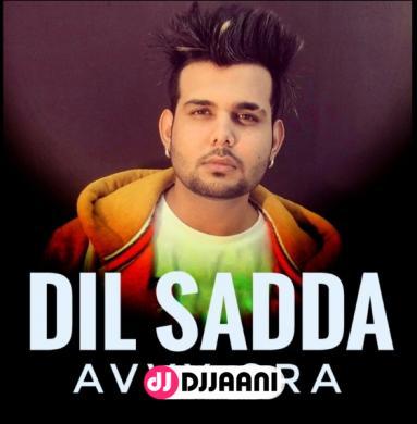 Dil Sadda