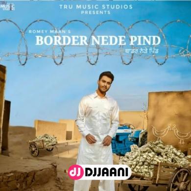 Border Nede Pind