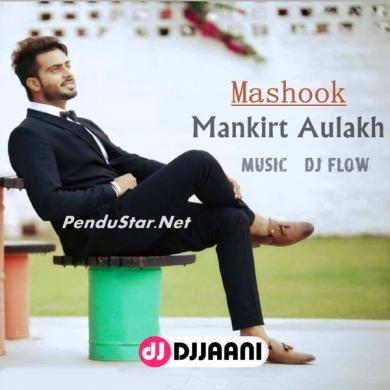 Mashook