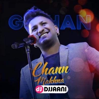 Chann Makhna