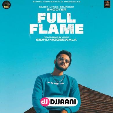 Full Flame