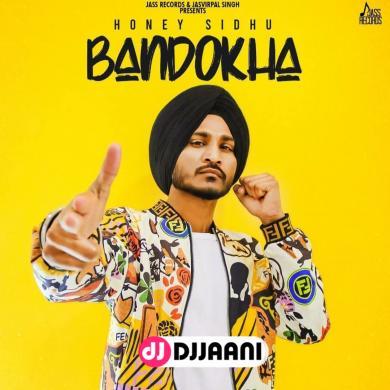 Bandokha