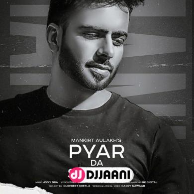 Pyar Da Saboot