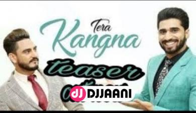 Tera Kangna