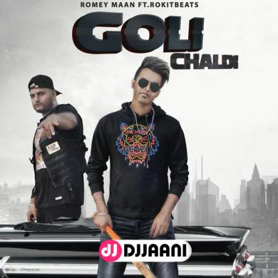 Goli Chaldi