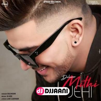 Mithi Jehi