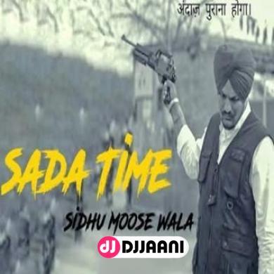 Saada Time