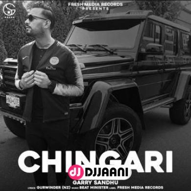 Chingari