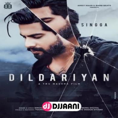 Dildariyan