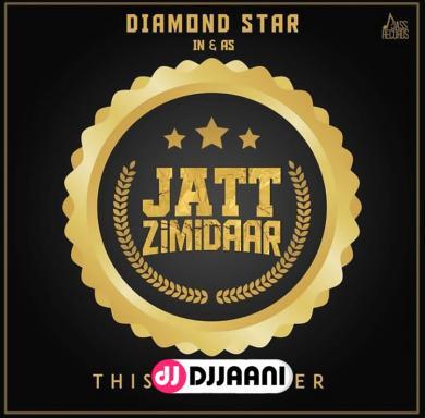 Jatt Zimidaar