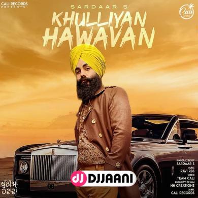 Khulliyan Hawavan