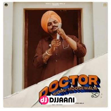 Munda Doctor