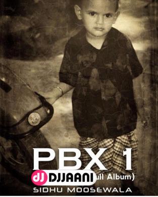 PBX 1