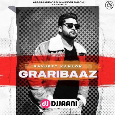 Graribaaz