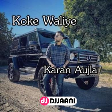 Koke Waliye