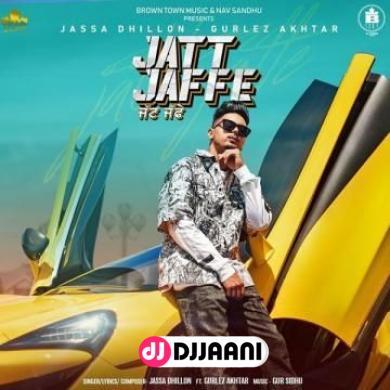 Jatt Jaffe